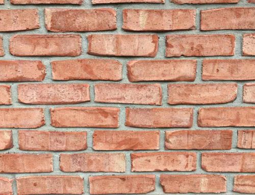 AIA: Engineered Brick + Masonry for Commercial Buildings