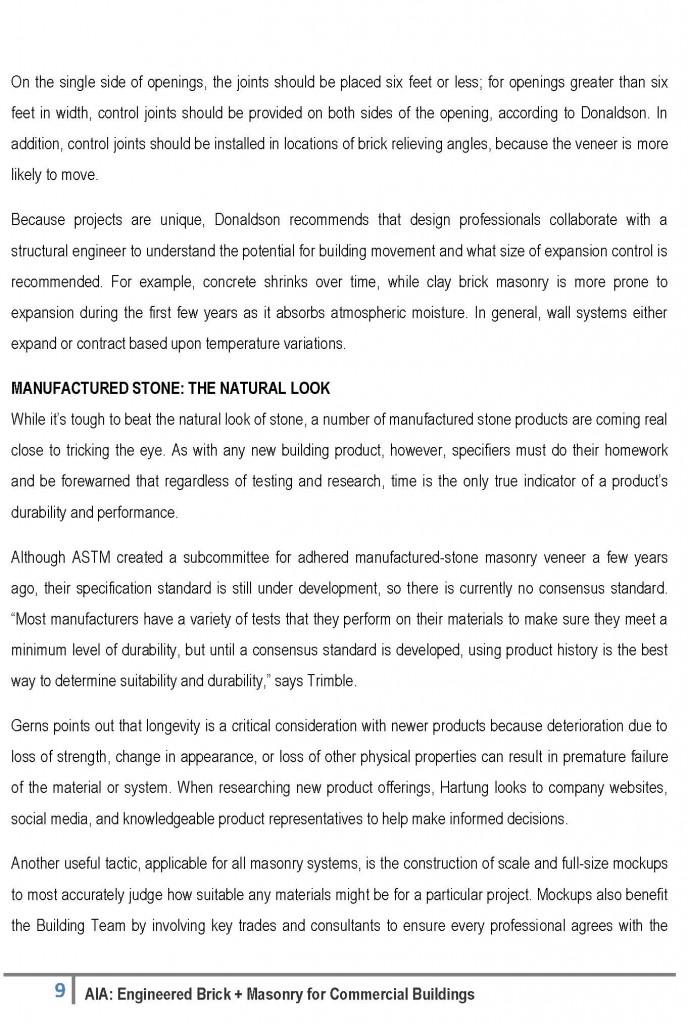 FINAL AIA PDF_Page_09