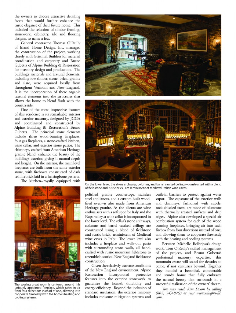 Northern VT PUBLISHED COPY_Page_2