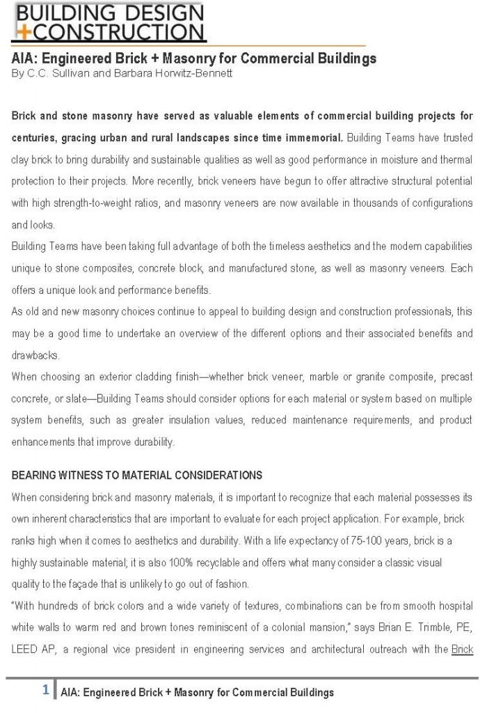 FINAL AIA PDF_Page_01