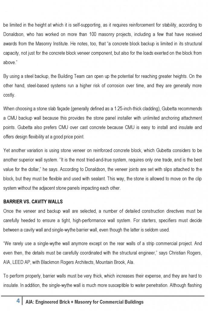 FINAL AIA PDF_Page_04