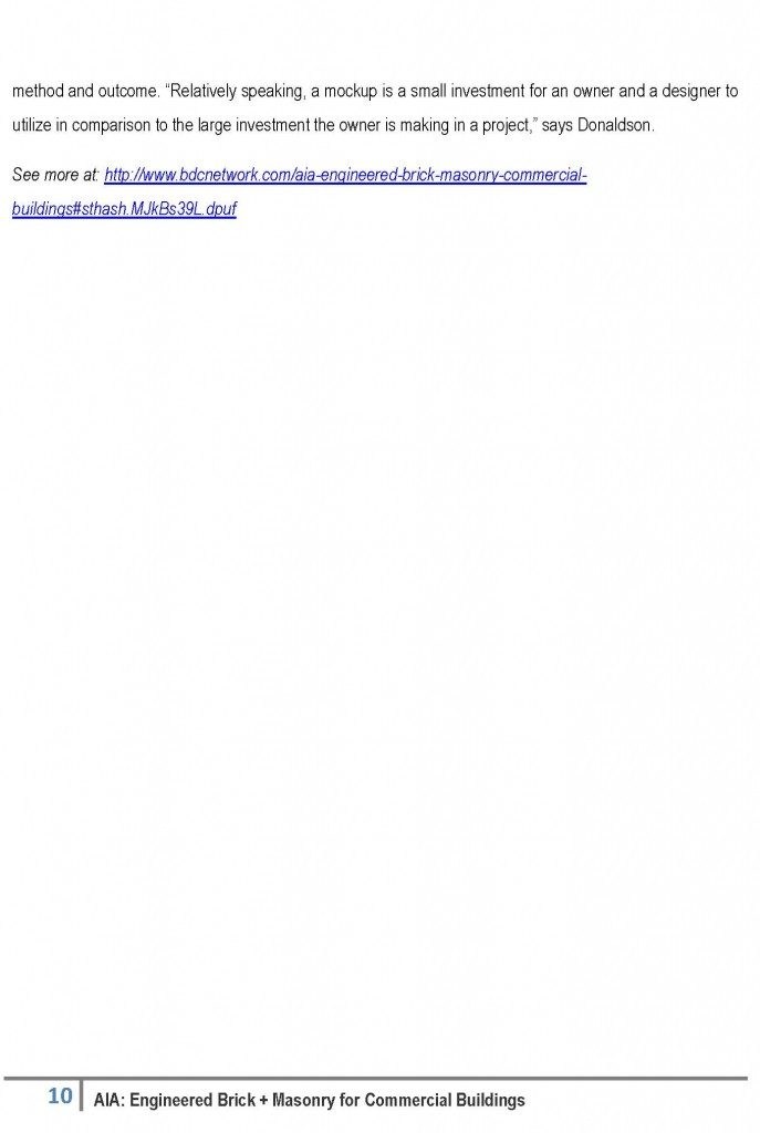 FINAL AIA PDF_Page_10