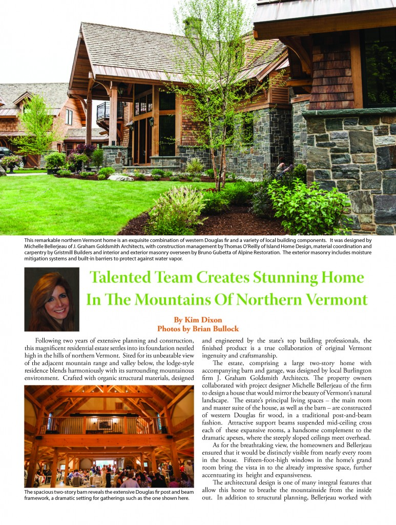 Northern VT PUBLISHED COPY_Page_1